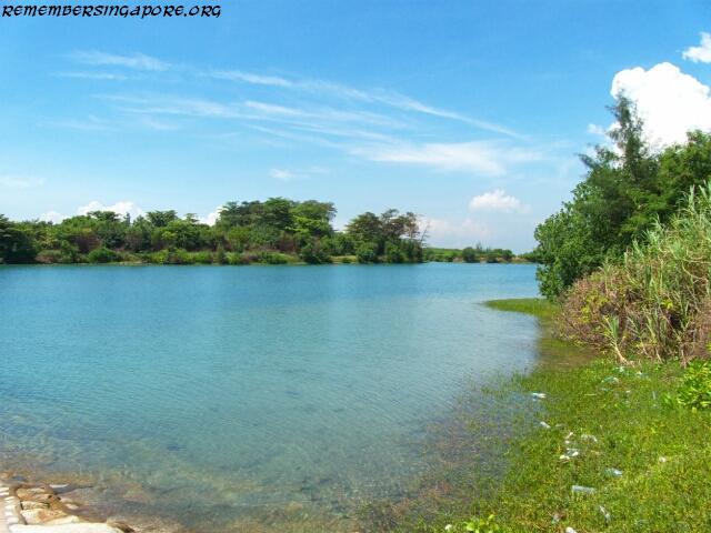 lazarus island6
