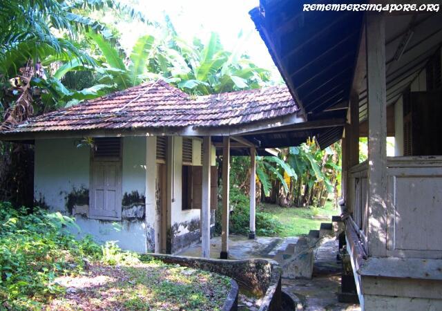 st john island colonial bungalow2