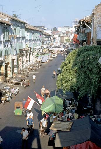 singapore 1972-10