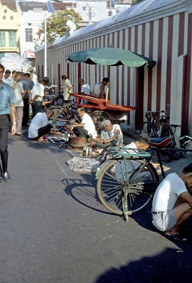 singapore 1972-12