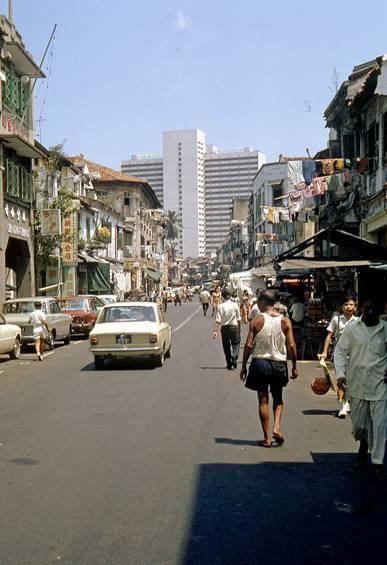 singapore 1972-14