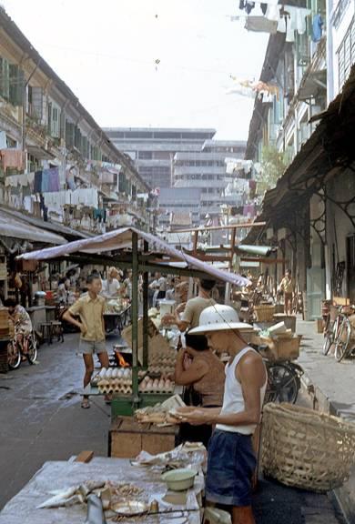 singapore 1972-16