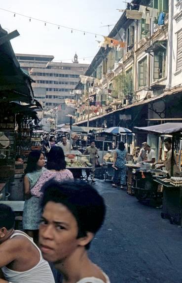 singapore 1972-17