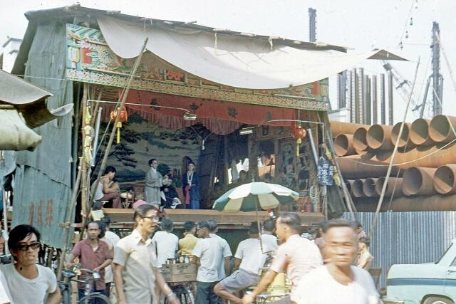 singapore 1972-18