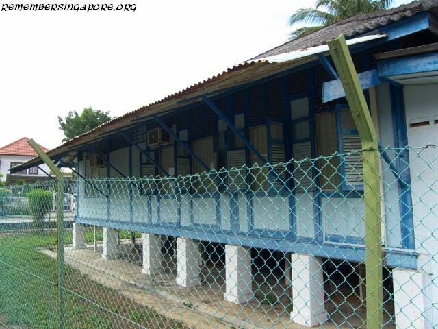 bedok avenue kampong house3