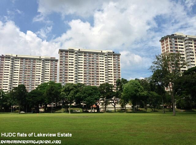 lakeview hudc flats1