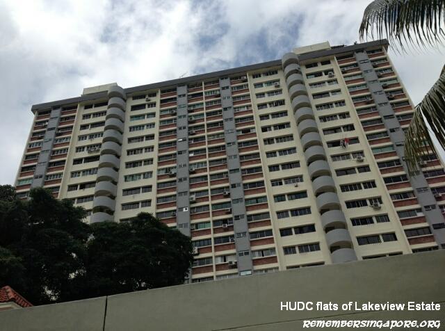 lakeview hudc flats3