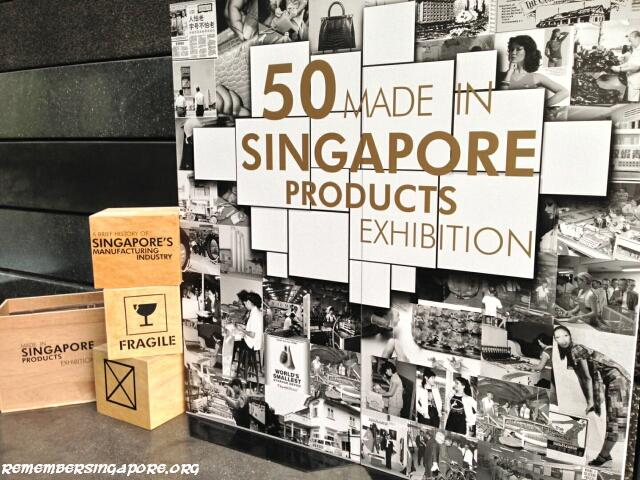 50 made in singapore products exhibition01