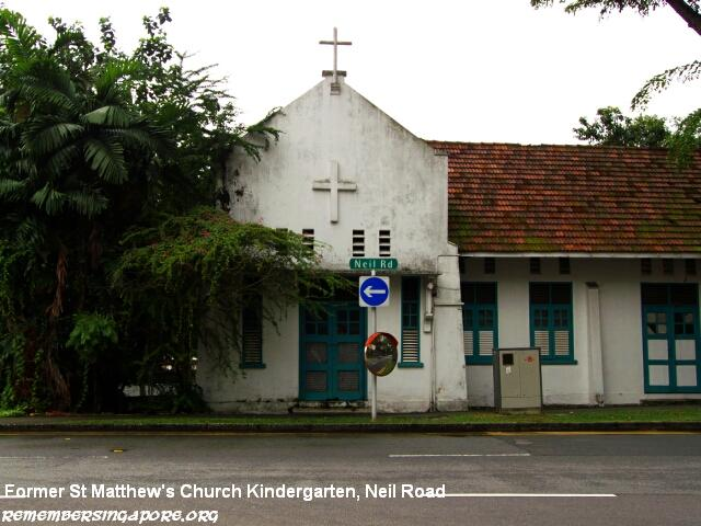 former st matthews church kindergarten at neil road1