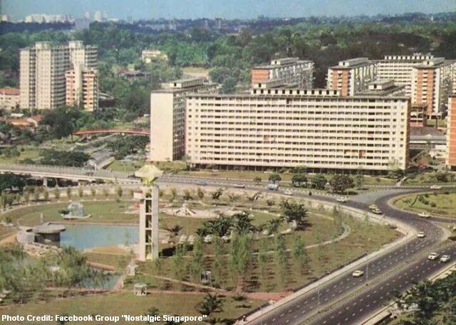 sg50 1975 toa payoh town garden