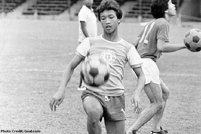 sg50 1977 lion city cup