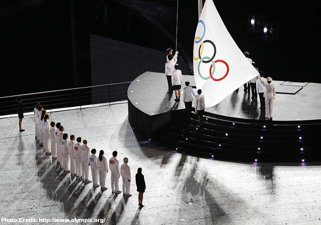 sg50 2010 youth olympic games
