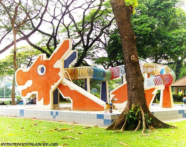 dragon playground toa payoh lorong 6