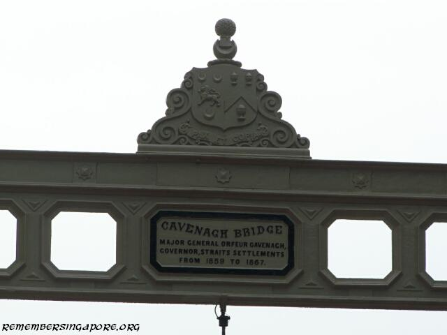 cavenagh bridge2