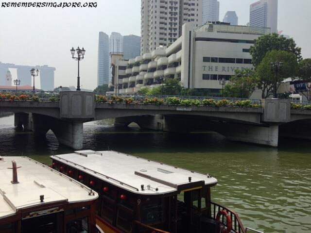 coleman bridge2