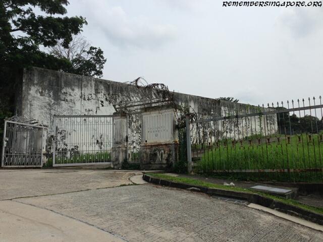 hillview mansion remnants1