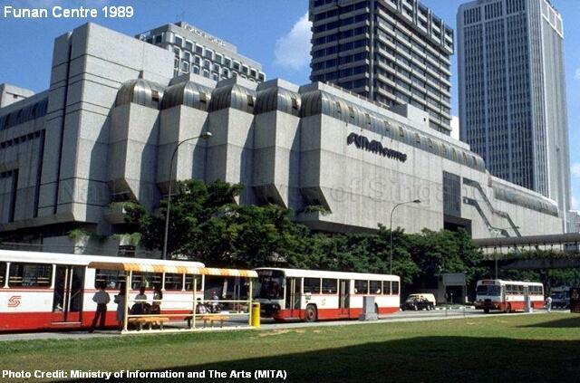 funan centre2 1989