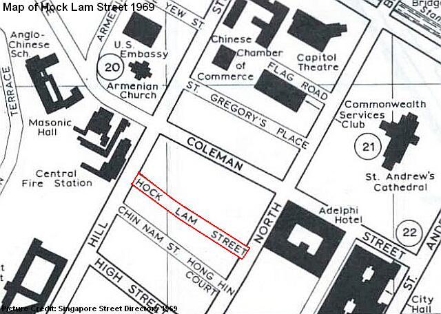 hock lam street map 1969