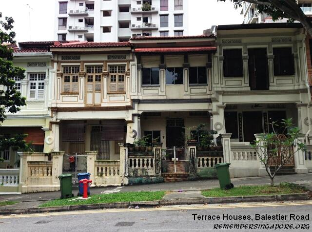 balestier road terrace houses