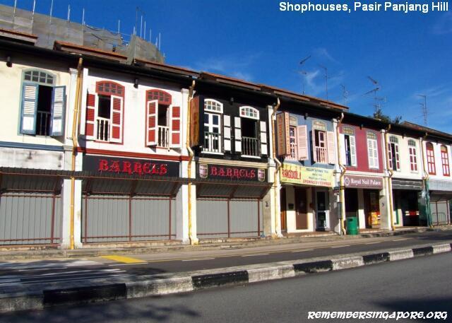 pasir panjang hill shophouses2