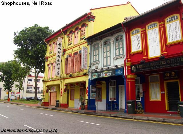 tanjong pagar neil road shophouses