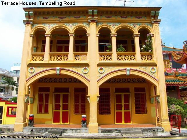 tembeling road joo chiat shophouses