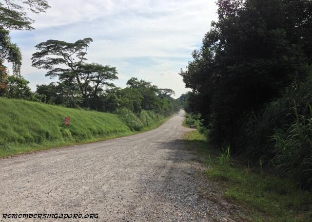 jalan bahtera02