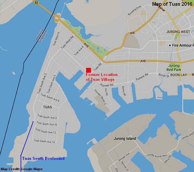 Singapore Land Authority > News