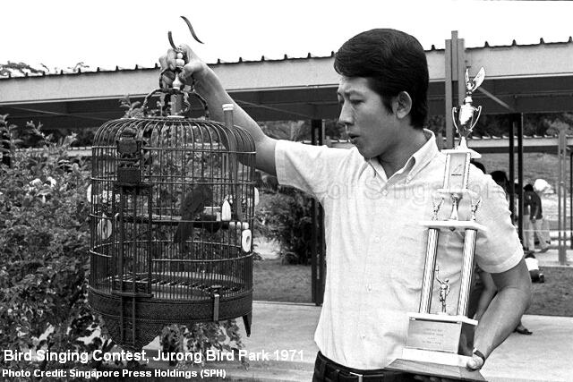 bird-singing-competition-jurong-bird-park2-1971