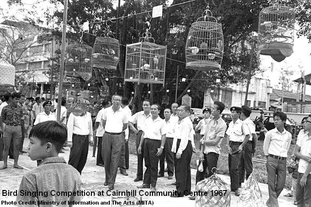 bird-singing-contest-at-cairnhill-community-centre-1967