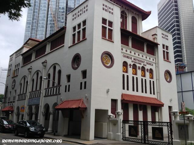 chinese-methodist-church-telok-ayer-street1