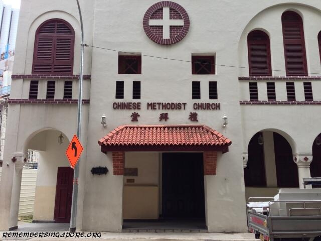 chinese-methodist-church-telok-ayer-street2