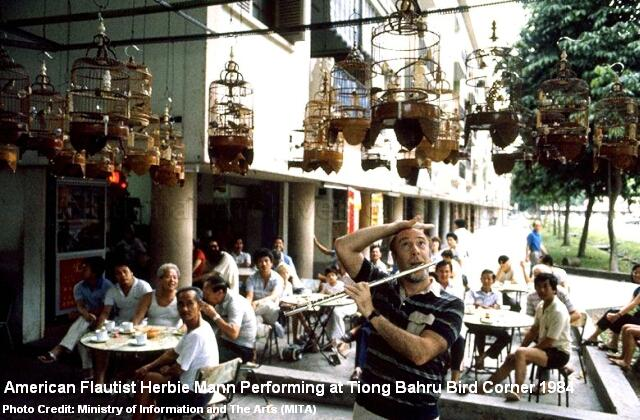 herbie-mann-tiong-bahru-bird-singing-corner-1984