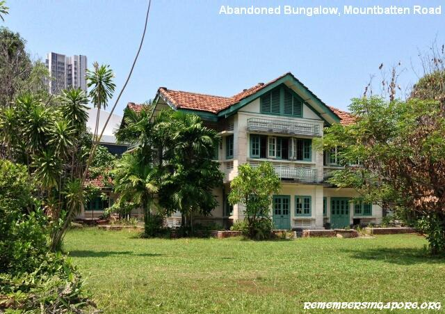 mountbatten road abandoned bungalow1