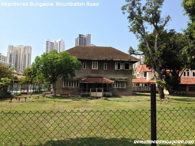 mountbatten road abandoned bungalow2