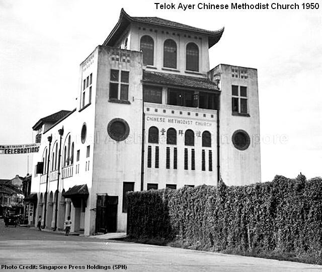 telok-ayer-chinese-methodist-church-1950