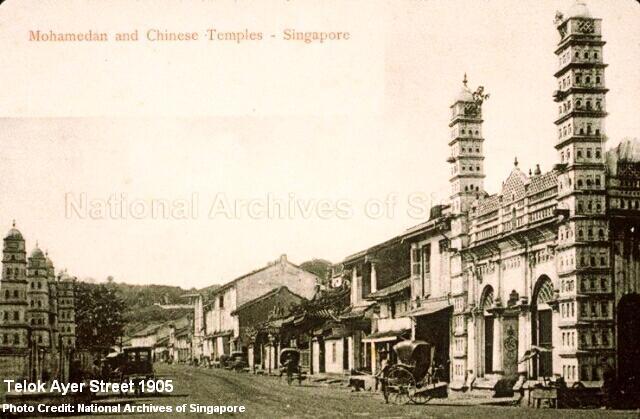 telok-ayer-street-1905