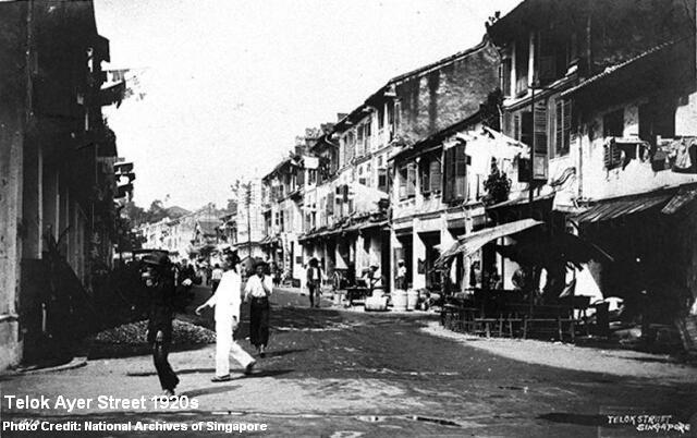 telok-ayer-street-1920s