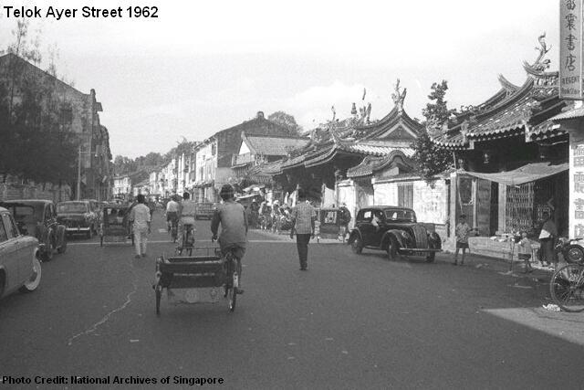 telok-ayer-street-1962