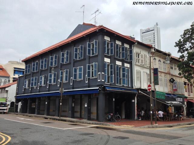 telok-ayer-street-shophouses2-2016