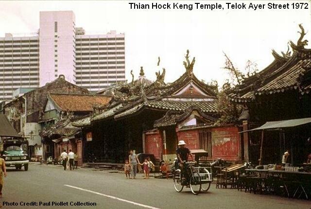 thian-hock-keng-temple-telok-ayer-street-1972