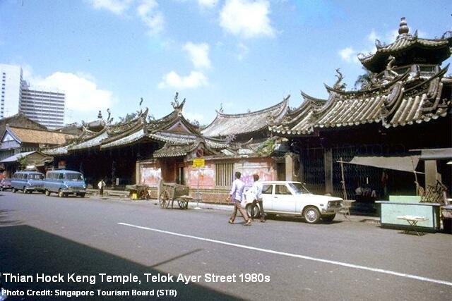 thian-hock-keng-temple-telok-ayer-street-1980s