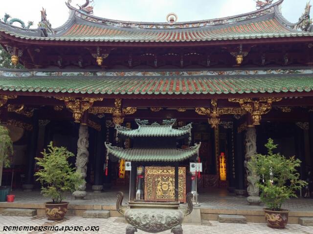 thian-hock-keng-temple-telok-ayer-street1
