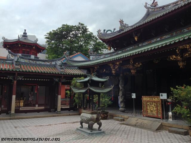 thian-hock-keng-temple-telok-ayer-street2