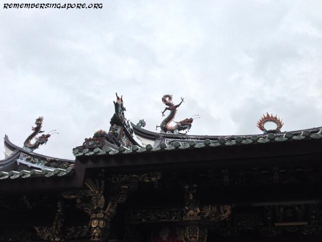 thian-hock-keng-temple-telok-ayer-street3