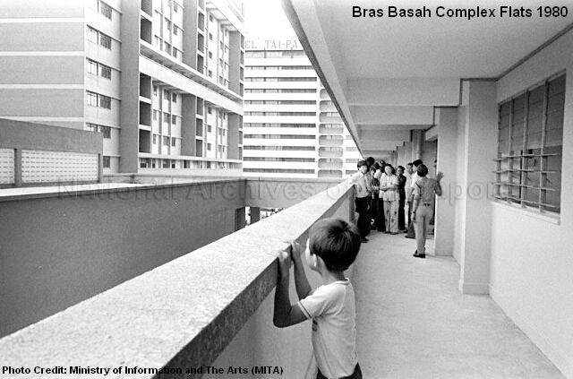 bras-basah-complex-flats-1980