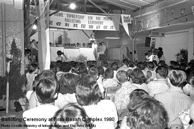 bras-basah-complex-flats-balloting-1980
