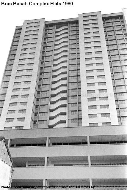 bras-basah-complex-flats2-1980