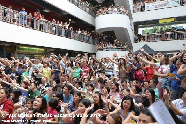 bras-basah-complex-xinyao-concert-2014