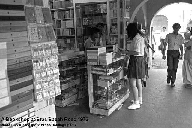 bras-basah-road-bookshop-1972